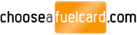 choose a fuel card